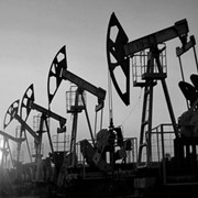 Обслуживание нефтегазодобывающих компаний фото