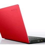 Ноутбук ThinkPad Edge E320 фото