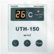 Модель UTH-150 фото