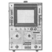 Осциллограф С1-108 фото