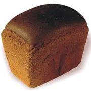 Хлеб диетический фото