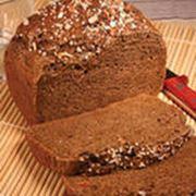 Смеси хлебные фото