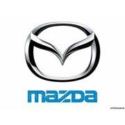 Лобовое стекло Mazda 626 III 5D Hbk / 2D Cpe 1987-92 купить в Уфе