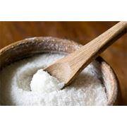 Соль йодированная выварочная вакуумная фото
