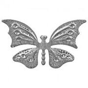 Бабочка 2 фото