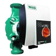 Циркуляционный насос WILO Yonos Pico 25/1-6 фото