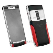 Мобильный телефон Vertu Signature Touch for Bentley