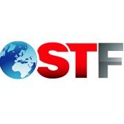 Торговая марка / торговый знак МОСТ ФМ / MOST FM фото
