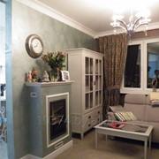 Дизайн интерьеров квартир и домов фото