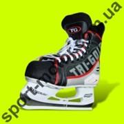 Коньки для хоккея TG-H091R p.42-45 фото