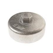 JTC-4420 Приспособление для натяжения цепи привода распределительного вала (VW 4.2 FSI T40079) JTC фото