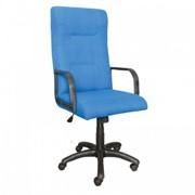 Кресло для руководителя, модель Шери. фото