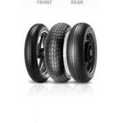 Моторезина Pirelli фото