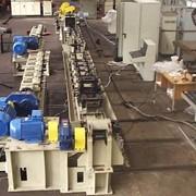Механизированные крепи УКП-5, КМ-142, CODCO ZF 8000/22/35 фото