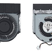 Кулер, вентилятор для ноутбуков IBM Lenovo ThinkPad T520 Series, p/n: KSB06105HA фото