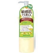 HIPITCH Сleansing oil Mild Type Очищающее масло для снятия макияжа KOKURYUDO, 190 мл фото