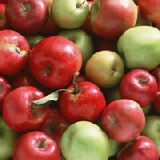 Свежие яблоки со всего мира фото