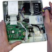 Сервисное обслуживание кассовых аппаратов и фискальных регистраторов фото