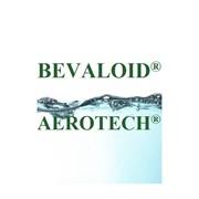 Пеногаситель BEVALOID и AEROTECH фото