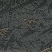 Автоткани, ткани для авточехлов фото