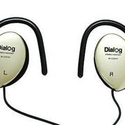 Система акустическая Dialog M-330HV фото