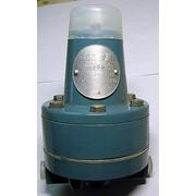 Стабилизаторы давления воздуха СДВ-6, продажа, Алчевск фото
