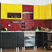Кухня Импульс фото