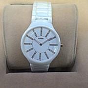 Часы Rado 0066 фото