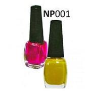 Лак 530570 NP 001 Merilin Cool Beauty mix для ногтей 12 ml ( 12 шт.) фото