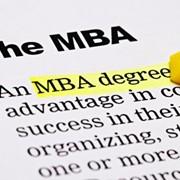 Видео-курсы MBA. Настоящие и недорого! фото