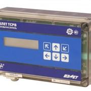Энергонезависимый теплосчетчик-регистратор ВЗЛЕТ ТСР-М (ТСР-033) фото