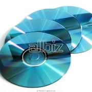 Разработка и продажа программного обеспечения фото