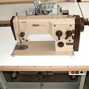 Швейная машина (зиг-заг) PFAFF 118 фото