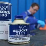 Эластомер Belzona 2111 фото