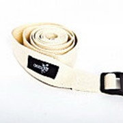 Ремень для йоги Aerofit Аерофит FT-YGS-72 фото