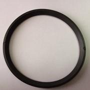 Кільця ущільнювальні для каналізаційних труб діаметр 110 фото