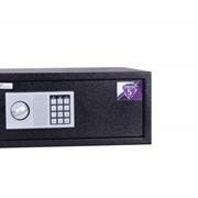 Гостиничный сейф БС-24E.9005 фото