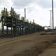 Металлоконструкции, металлоконструкции строительные, строительные металлоконструкции. фото