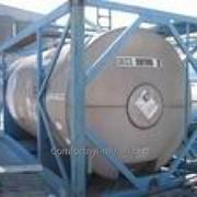 Ремонт танк контейнеров фото