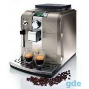 Ремонт кофеварок и кофемашин фото