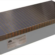 Плита электромагнитная ЭМП 7208-0065 фото