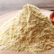 """Курс """"Бухгалтерский учёт с 1С"""" фото"""
