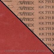 Шлифлента VSM KK711Y фото