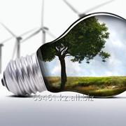 Внедрение инновационных технологий фото