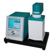 Аппарат автоматический для определения температуры хрупкости нефтебитумов Линтел АТХ-20 фото