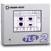Система учета нефтепродуктов TLS 2 фото