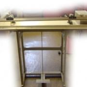 Ножной запаиватель FRT-900 (AR) фото