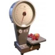 Весы механические торговые ВРНЦ- 6