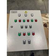 Низковольтные оборудования фото