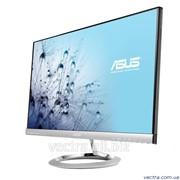 """Монитор LCD Asus 27"""" MX279H D-Sub, DVI, 2xHDMI, MM, AH-IPS (90LMGD051R010O1C-) фото"""